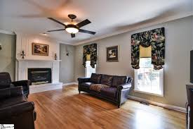 Floors Unlimited Greenville Sc by 120 Rolling Green Drive Easley Sc 29640 276 500 Presented By