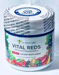Gundry MD Vital Reds Concentrated Polyphenol Blend Dietary Supplement 4 Oz  (112.95g) Vitalreds Hashtag On Twitter 5 Situations In Which You Shouldnt Take Garcinia Cambogia Pills Coupon Code 50 Off Thunderbird Bar Coupons Promo Discount Codes Wethriftcom Vital Choice Www My T Mobile Hungry Root Unboxing Special Lectinshield Instagram Posts Gramhanet Amazoncom Gundry Md Lectin Shield 120 Capsules Health Personal Care Seamus 20 Off With Shipinjanuary Deal Or No Golfwrx Dr Gundry 2019 Proplants Free Shipping Vista Print Time