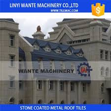 metro roof tile metro roof tile suppliers and manufacturers at