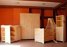 baby komplettzimmer günstig kaufen ebay