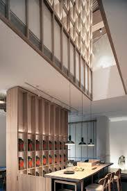 100 Tea House Design Stone Beggar DC Designs Quiet Teahouse In The Busy Center