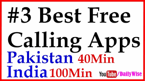 3 Best Free Calling Apps For Android - Best Free Calling Apps For ... Theres Now A Free Iphone App That Encrypts Calls And Texts Wired Facebook Launches Free Calling For All Users In The Us Messenger Launches Voip Video Over Cellular Call Recorder For 2017 Record Callsskypefacetime Voice Calling Tutorial Google Hangouts Introduces Intertional Voice Calls India Just Got Better With Voip Android Ios Making Or Cheap With Your 10 Best Apps Sip Authority How To Phone On Gadget Free Ipad