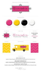 Brand Design: Birmingham Fashion Truck, Branding By ECRU Stationery ... China Brand New Jiefang Faw Truck Clw 7 Ton Folding Boom Truck Crane7 Crane Mounted Small Business Why This Fashion Owner Uses Pink To Brand Her Ford Named Best Value By Vincentric F150 Takes 12ton Garbage Disposal For Sale Kirsten Larson Holey Donut Food Branding Free Images Car Transport Red Equipment Profession Fire Nicole Gaynor Paganos Chrysler Names Reid Bigland New Ram Ceo Trend News Top 5 Brands Youtube Lego 60056 City Tow Brand New Never Opened Box
