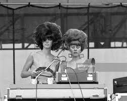 Kyle Richards Halloween 1978 by The B 52 U0027s Perform Live At The Heatwave Festival Cindy Wilson