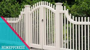 NEW DESIGN 2017) 30+ Wood Gates Fence Design - YouTube Exterior Beautiful House Main Gate Design Idea Wooden Driveway Gates Photos Fence Ideas Door Pooja Mandir Designs For Home Images About Room Wood Perfect Traba Homes Modern Fence Simple Diy Stunning How To Build A Intended Gallery Of Fabulous Interior Entertaing Outdoor Dma 19161 Also Designer Latest Paint Colour Trends Of Including Pictures