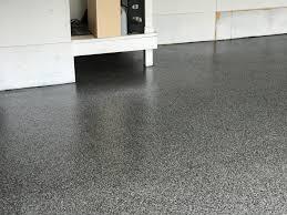 Quikrete Garage Floor Epoxy Clear Coat by Elite Crete Charcoal Pearl Epoxy Flooring Installed By Ekhaya
