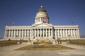 Zion Curtain In Utah by Utah Seeks To Crumble U0027zion Curtain U0027 The Daily Universe