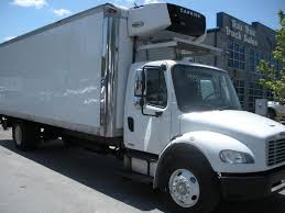 FREIGHTLINER Refrigerated Trucks For Sale 2009 Used Sterling Lt9500 6x4 At Penske Power Systems Mackay All About Heavy Duty Trucks For Sale Your Chevy Dealer Long Beach New Chevrolet Cars And Auto Service Medium Top Tier Truck Sales Daimler To Deliver Fleet Of Ecascadia Electric Trucks Partners By 2014 Intertional 4300 Box 149598 Miles Etna Oh 2013 Freightliner Van In Pennsylvania Commercial Norman Boomer Man For Queensland Australia Trucking Needs The Right People Handling Data Fleet Owner