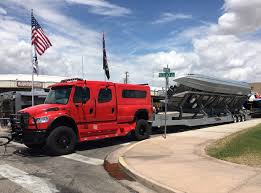 SportChassis P4-XL Is A Luxury Sport Utility Truck - 95 Octane 2016 Freightliner Sportchassis P4xl F141 Kissimmee 2017 New Truck Inventory Northwest Sportchassis 2007 M2 Sportchassis For Sale In Paducah Ky Chase Hauler Trucks For Sale Other Rvs 12 Rvtradercom Image Custom Sport Chassis Hshot Love See Powers Rv And At Sema California Fuso Dealership Calgary Ab Used Cars West Centres Dakota Hills Bumpers Accsories Alinum Davis Autosports For Sale 28k Miles Youtube 2009