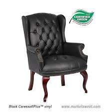 Boss High-Back Traditional Executive Guest Chair Cirebon Stacking Mesh Guest Chair Fowler Highback By Flexsteel Medline Industries Inc Vinsetto High Back Office Wthick Padded Cushion Pu Lthercream Cheap Executive Chairs Find Ki Torsion Air Black Stack Younique Via Seating Back Bistro Chair Stool Source Fniture Alera Metalounge Series Highback 25 X 2637 437 Seatblack Silver Base Global Group Ofm Big And Tall Reception With Arms Microbantibacterial Vinyl Midback Genaro 2413 2588 3663 7302821 Del Mar Park Home