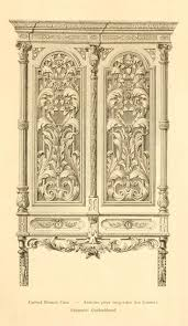 1124 Best FURNITURE & BRONZE &MIRROR&ANTIQUE BOX... Images On ... Armoire Caprice Instagram Luxe Instagrambuyers Instagram11 Outer Cuisine Jewelry Armoire Blue And 13