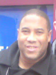 File:John Barnes Footballer.JPG - Wikimedia Commons Liverpool Transfer News John Barnes Wants Virgil Van Dijk Bbc Radio 1xtra Nick Bright Black History Month Legends I Support Remain Rejects Michael Goves Claim That Gallery Royal Mail Football Heroes Stamp Collection 2013 Metro Uk Paul Walsh Wikipedia Filejohn Footballerjpg Wikimedia Commons Football 1988 Fa Cup Final Wembley 14th May Wimbledon 1 Fc Legend Career In Pictures Echo Interview The Gliding Genius Of John Barnes The Anfield Wrap Las 25 Mejores Ideas Sobre Barnes En Pinterest It Was A Special Time Watford Club
