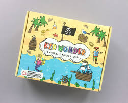 Kid Wonder Subscription Box Review + Coupon Code - August 2018 ... Search Results Vacation Deals From Nyc To Florida Rushmore Casino Coupon Codes No Amazon Promo For Adventure Exploration Kid Kit Visalia Adventure Park Coupons Bbc Shop Coupon Club Med La Vie En Rose Code December 2018 Lowtech Gear Intrepid Young Explorers National Museum Tour Toys Plymouth Mn Linda Flowers College Store 2019 Signals Catalog Freebies Music Downloads Minka Aire Deluxe Digital Learntoplay Baby Grand Piano Young Explorers