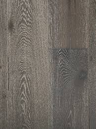 Charter White Oak Wood Flooring