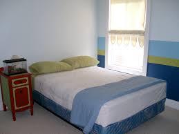 Big Boy Room 1 We Paint 4 U Target Home Decor Primitive