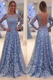 25 prom dresses sleeves ideas formal