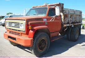1974 Chevrolet C65 Dump Truck | Item L4777 | SOLD! June 9 Co... 1995 Used Chevrolet 3500 Hd Regular Cab Dually Dump Truck With A 1967 40 Dump Truck Item L9895 Sold Wednesday 2000 Chevy 4x4 Rack Body For Salebrand New 65l Turbo Intertional Harvester Wikipedia Trucks For Sale Heavy Duty Trucks Kenworth W900 1992 Chevrolet C65 Flatbed Sale Auction Or Lease The Page Used 1963 C60 Dump Truck For Sale In Pa 8443 1972 C50 E8461 June 12 A File1971 Roxbury Nyjpg Wikimedia Commons 2001 Silverado Chassis In