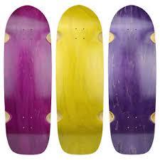 Zumiez Blank Skate Decks by Old Skateboards Decks 9 000 Tweet Deck