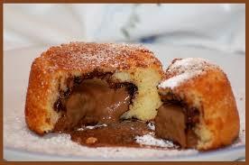 recette dessert avec yaourt recette gateau yaourt banane facile home baking for you photo
