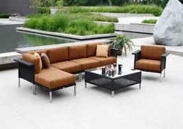 Walmart Wicker Patio Furniture Cushions by Patio Fascinating Walmart Patio Furniture Jcpenney Patio