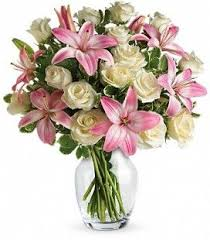 So Do Not Let Your Feelings Concealed Make Explicit With Online Bouquets Chandigarh Same Day Flower Delivery In