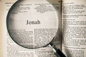 Carved In Rude Outline On The Walls Of Catacombs Rome There Is No More Favorite Representation Than That Jonah As A Type Resurrection