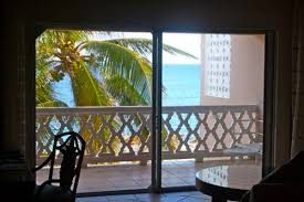 Curtain Bluff Resort All Inclusive by The Heart Of Curtain Bluff Antigua Gone Travel