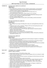 Maintenance Assistant Resume Samples | Velvet Jobs Tips You Wish Knew To Make The Best Carpenter Resume Cstructionmanrresumepage1 Cstruction Project 10 Production Assistant Resume Example Payment Format Examples Sample Auto Mechanic Mplate Cv Job Description Accounts Receivable Examples Cover Letter Software Eeering Template Digitalpromots Com Fmwork Free 36 Admirably Photograph Of Self Employed Brilliant Ideas Current College Student And Complete Guide 20