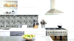 recouvrir du carrelage mural cuisine recouvrir carrelage mural cuisine newsindo co