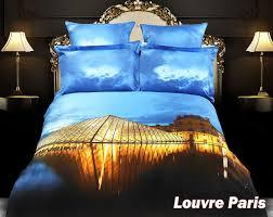 Paris Themed Bedroom Ideas by Paris Themed Bedroom Ideas Home Decorator Shop