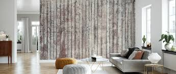 concrete wooden wall
