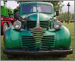 1940 Dodge One Ton Truck | Mrkyle229 | Flickr 1940 Dodge Pickup Truck 12 Ton Short Box Patina Rat Rod Would You Do Flooring In A Vehicle Like This The Floor Pro Community Elcool Ram 1500 Regular Cabs Photo Gallery At Cardomain For Sale 101412 Mcg Hot Rod V8 Blown Hemi Show Real Muscle 194041 Hot Pflugerville Car Parts Store Atx Model Vc Shop Youtube Cool Hand Customs Restoration Heading To The Big Stage 391947 Trucks Hemmings Motor News Airflow Truck Wikipedia Shirley Flickr