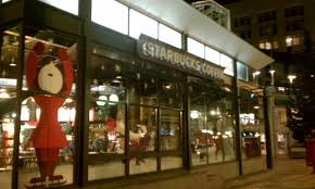 Pumpkin Scone Starbucks Discontinued by Christmas Arrives At Starbucks Today Starbucksmelody Com