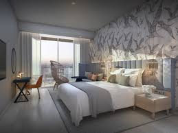 100 Studio Designs Lulie Fisher Design Designs Luxury Villas For Blue Amber