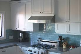 Metal Tiles For Backsplash by Peel And Stick Metal Mosiac Sheets For Backsplash Stainless Steel