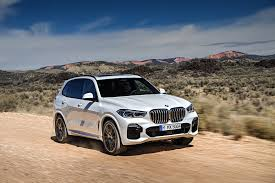 The 2019 BMW X5 Is Here To Replace That Aging Family SUV | Digital ... 2018 Bmw X5 Xdrive25d Car Reviews 2014 First Look Truck Trend Used Xdrive35i Suv At One Stop Auto Mall 2012 Certified Xdrive50i V8 M Sport Awd Navigation Sold 2013 Sport Package In Phoenix X5m Led Driver Assist Xdrive 35i World Class Automobiles Serving Interior Awesome Youtube 2019 X7 Is A Threerow Crammed To The Brim With Tech Roadshow Costa Rica Listing All Cars Xdrive35i