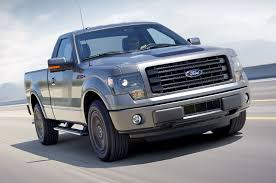 Ford Lightning? Meet The 2014 Ford F-150 Tremor - Truck Trend 2017 Ford F150 Price Trims Options Specs Photos Reviews Houston Food Truck Whole Foods Costa Rica Crepes 2015 Ram 1500 4x4 Ecodiesel Test Review Car And Driver December 2013 2014 Toyota Tacoma Prerunner First Rt Hemi Truckdomeus Gmc Sierra Best Image Gallery 17 Share Download Nissan Titan Interior Http Www Smalltowndjs Com Images Ford F150
