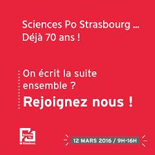 portes ouvertes sciences po événement sciences po strasbourg institut d études politiques
