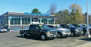 Used Cars Plaistow NH | Used Cars & Trucks NH | Diesel World Truck Sales Used Truck Lot Near Evansville Indiana Patriot In Princeton Diesel World Sales With Over 140 Gas Trucks Ready For 2017 Gmc Sierra Vs Ram 1500 Compare Gmc 3500 4x4 Wwwtopsimagescom Hd Powerful Heavy Duty Pickup Sale Forklifts For Hope Vehicles Warrenton Select Diesel Truck Sales Dodge Cummins Ford 2018 2500hd Regular Cab Pricing Features Ratings And 2006 Chevrolet Silverado 2500 Nationwide Autotrader Finley Nd Houston Texas 2008 Ford F450 Super Crew