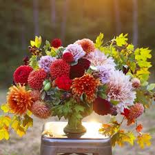 Up ing Floral Design Classes in Seattle Washington