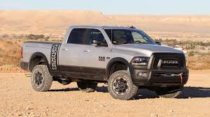 2017 Ram 2500 Power Wagon First Drive: Capability Beyond Crawling 2018 Ram 1500 Interior Review Car And Driver Kid Trax Dodge Truck Youtube New 3500 Crew Cab For Sale In Raleigh Nc Near Durham Allnew 2019 Capability Features Coeur Dalene 2009 Vehicles For 2017 Power Wagon Unveiled Total Landscape Care Towing A Boat With The 6 Things You Need To Know Powerwheels Trailer Kids Mini Powerwheel Trailers Small Mossy Oak Dually 12v Battery Powered Rideon On Road 2500 4x4 The First Generation Ram Best Chrysler Jeep