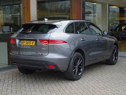 Jaguar Truck | Cars In Dream Seven Things We Learned About The 2019 Jaguar Fpace Svr Colet K15s Fire Truck Walk Around Page 2 Xe 300 Sport Debuts With 295 Hp Autoguidecom News 25t Rsport 2018 Review Car Magazine Troy New Preowned Cars Jaguar Xjseries 1420px Image 22 6 Reasons To Wait For 2017 Caught Winter Testing Jaguar Truck Youtube The Review Otto Wallpaper Best Price Car Release