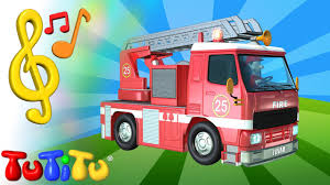 TuTiTu Toys And Songs For Children | Fire Truck - YouTube Youtube Fire Truck Songs For Kids Hurry Drive The Lyrics Printout Midi And Video Firetruck Song Car For Ralph Rocky Trucks Vehicle And Boy Mama Creating A Book With Favorite Rhymes Firefighters Rescue Blippi Nursery Compilation Of Find More Rockin Real Wheels Dvd Sale At Up To 90 Off Big Red Engine Children Vtech Go Smart P4 Gg1 Ebay Amazoncom No 9 2015553510959 Mike Austin Books Fire Truck Songs Youtube