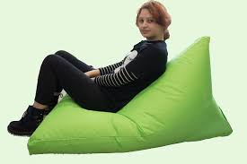 The Slouch Couch Beanbag Six Colours Bundle Bean Bag Testing The Moonpod 400 Beanbag Chair Of My Dreams How Much Beans Refill Need To Fill Bags From Outdoor Kids A Bean Bag For All Top 10 Best Chairs 2018 Review Fniture Reviews Make Cover Seat Pub Filebean Bags At Gddjpg Wikimedia Commons Red Black Checkers With Beanbags In Office Are They Here Stay Insight Chair 7 Steps With Pictures Wikihow 98inch Multi Colour Cyan