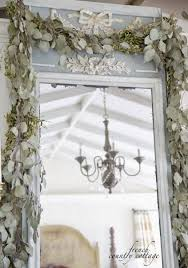 French Country Cottage Decorating Ideas by Favorite French Touch French Country Cottage