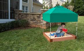 Outdoor Gardening   Frame It All Decorating Kids Outdoor Play Using Sandboxes For Backyard Houseography Diy Sandbox Fort Customizing A Playset For Frame It All A The Making It Lovely Ana White Modified With Built In Seat Projects Playhouse Walmartcom Amazoncom Outward Joey Canopy Toys Games Lid Benches Stately Kitsch Activity Bring Beach To Your Backyard This Fun Espresso Unique Sandboxes Backyard Toys Review Kidkraft Youtube