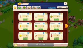 Family Barn - Free Family Farm Game Online Wargame 1942 Free Online Games At Agamecom Terrio Family Barn Level 2 Hd 720p Youtube Episode 1 Blashio Starveio Loading Problems On Spil Portals Plinga Games Blog Slayone Easy Joe World Online How To Make A Agame Account Mahjong Duels