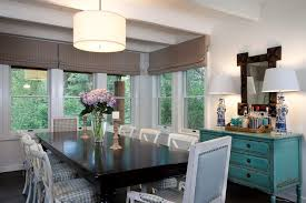 pine accent chests and cabinets dining room shabby chic style with