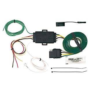Hopkins LED Taillight Converter