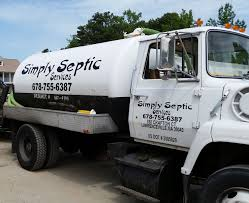 Oconee County GA Septic Tank Pumping – Septic Tank Pumping Gwinnett ... China 3000liters Sewage Cleaning Tank Truck For Urban Septic 5ton Sewer Suction Scavenger 5000l New 2017 Western Star 4700sb Septic Tank Truck For Sale In De 1299 1986 Ford 8000 Single Axle Tanker Sale By Arthur Trovei Dofeng For Sale In South Africa Sucker Trucks 1991 Intertional 7100 Vacuum Truck Item K6189 Sold De Honey Sucker Vacuum Tank Junk Mail Pump Manufactured Transway Systems Inc Part 2 Pumping 2011 Freightliner M2 106 2703